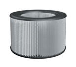 Amaircare HEPA filters